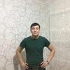 adi, 30, г.Омск
