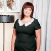 Кристина, 51, г.Минусинск
