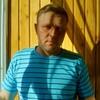 Константин, 38, г.Карасук