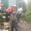 Алексей, 37, г.Партизанское