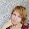 Оксана, 46, г.Новосибирск