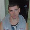 вячеслав, 32, г.Канск