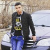 Дмитрий, 26, г.Омск