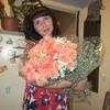 Натали Владимирова (Л, 40, г.Новосибирск