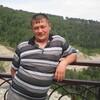 Сергей Ларионов, 36, г.Томск