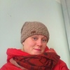 Анна, 29, г.Назарово