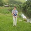 Елена, 47, г.Партизанское