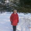 Мила, 64, г.Искитим