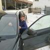 Константин, 29, г.Красноярск