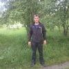 Витёк, 23, г.Ачинск
