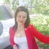 Екатерина, 33, г.Красноярск
