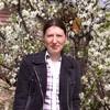Светлана, 34, г.Краснотуранск