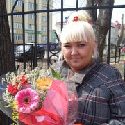 alena, 36