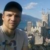 Ivan, 30, г.Абакан
