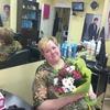 Елена, 47, г.Красноярск