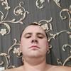 Руслан, 30, г.Иланский