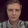 Владислав, 22, г.Абакан
