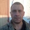 Евгений, 42, г.Лесосибирск