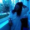Кристина, 25, г.Красноярск