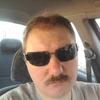 Аристарх, 38, г.Карасук