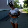 ЛЕНУСЯ, 46, г.Железногорск