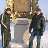 Denis, 24, г.Новосибирск