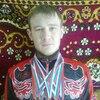 иван, 24, г.Норильск