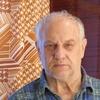 сергей, 66, г.Томск