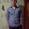 Анатолий, 23, г.Русская Поляна