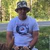 Анатолий, 38, г.Новосибирск