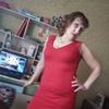 Маргарита, 42, г.Новосибирск