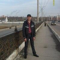 Галиб, 34 года, Лев, Чебоксары