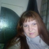 I tvoy narkotik, 33, г.Шарыпово  (Красноярский край)