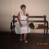 Ирина, 41, г.Довольное