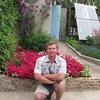 Михаил, 50, г.Норильск