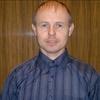 Игорь, 46, г.Черногорск