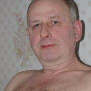 STEVEN, 58