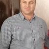 Asaf, 47, г.Новосибирск
