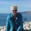 Галина, 62, г.Омск