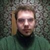 Дима, 30, г.Томск