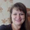 Анна, 34, г.Асино