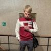 Иван, 18, г.Томск