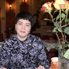 Гульнара, 47, г.Северск