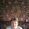 татьяна, 34, г.Партизанское