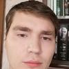 Владимир, 24, г.Красноярск
