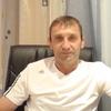 Алексей, 39, г.Ачинск
