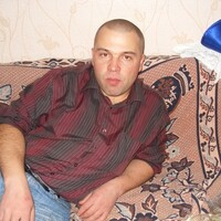 ed, 40 лет, Овен, Томск
