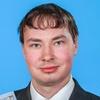 Андрей, 24, г.Черепаново