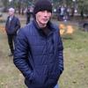 Антон Волков, 33, г.Колпашево