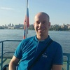 Станислав, 35, г.Новосибирск